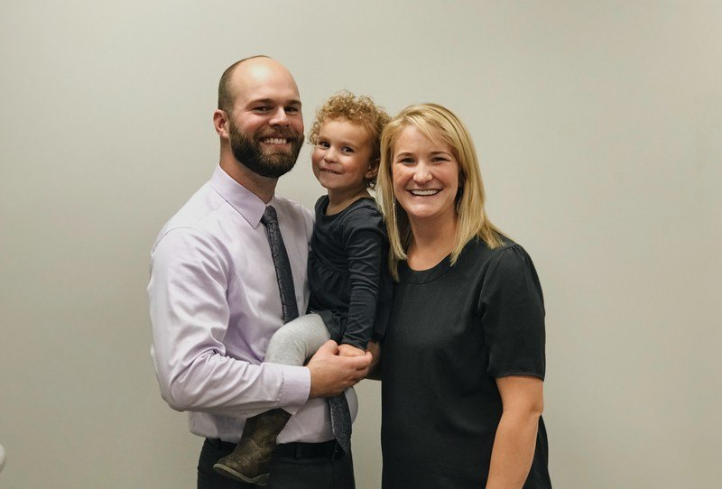 About Our Dentist | Dentist in Auburn, MA